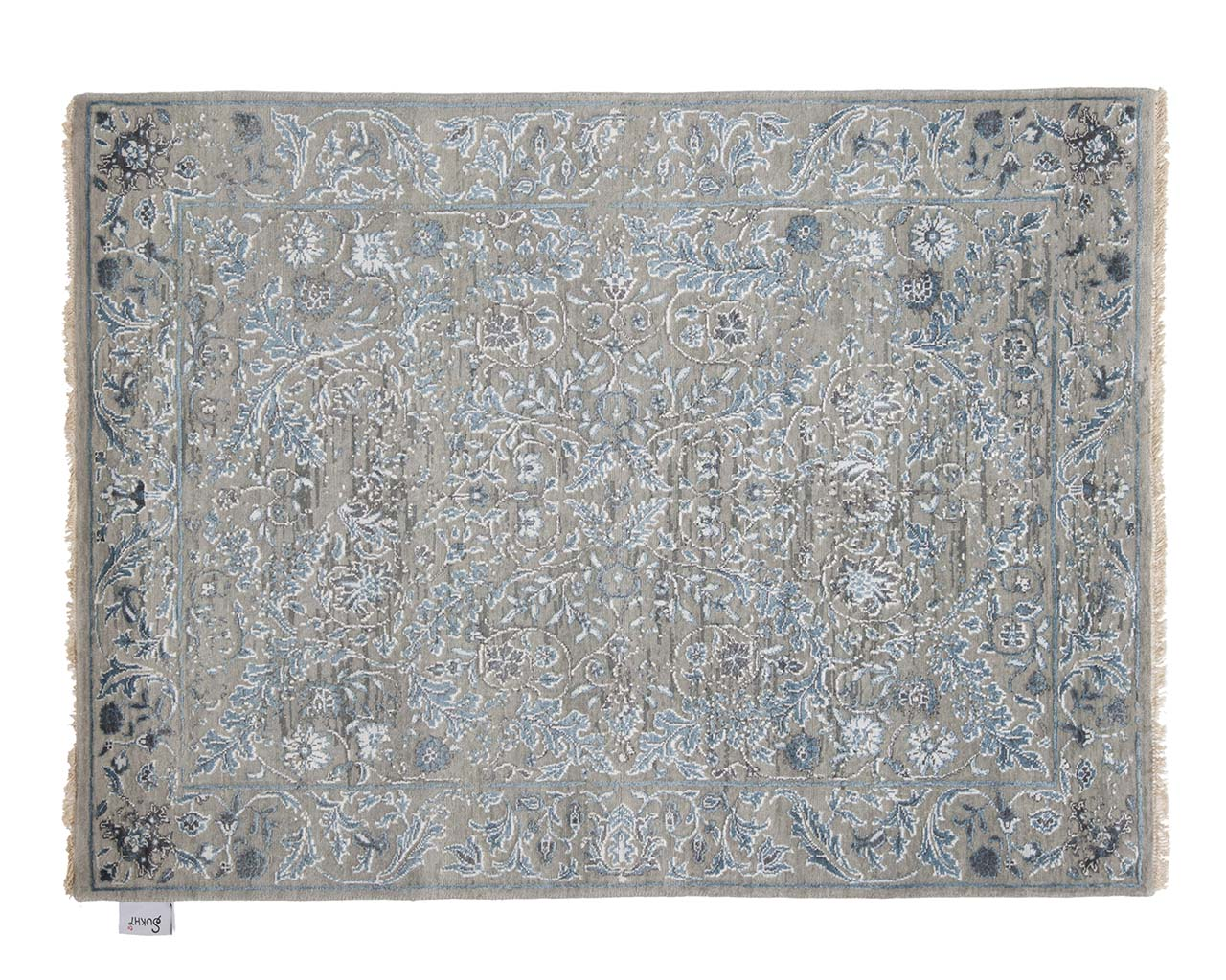 fresh woven light sea green persian style area rugs