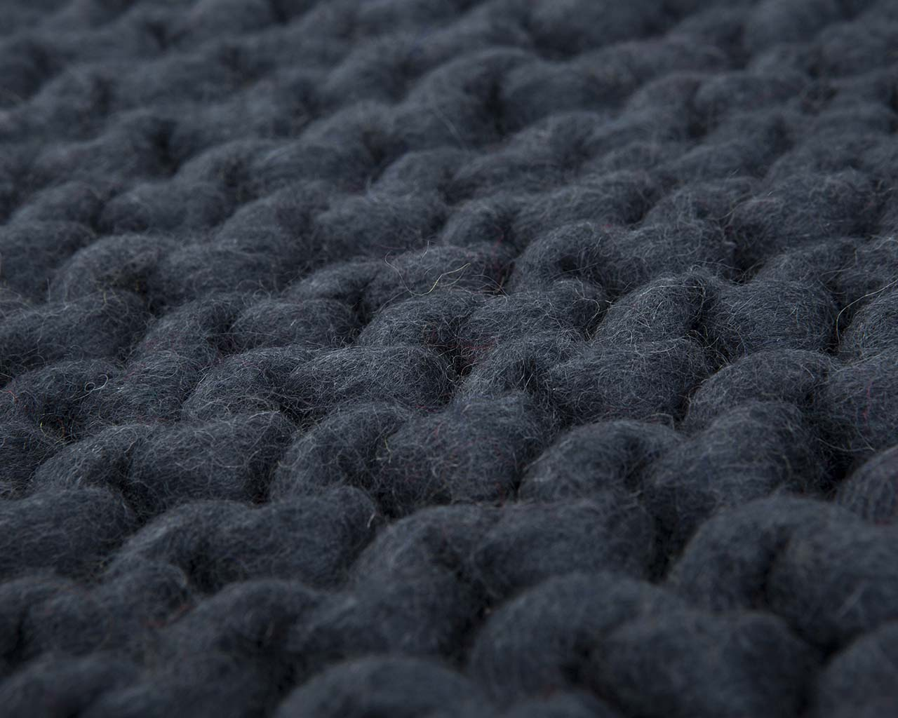 gray soft woolen area rugs for sale