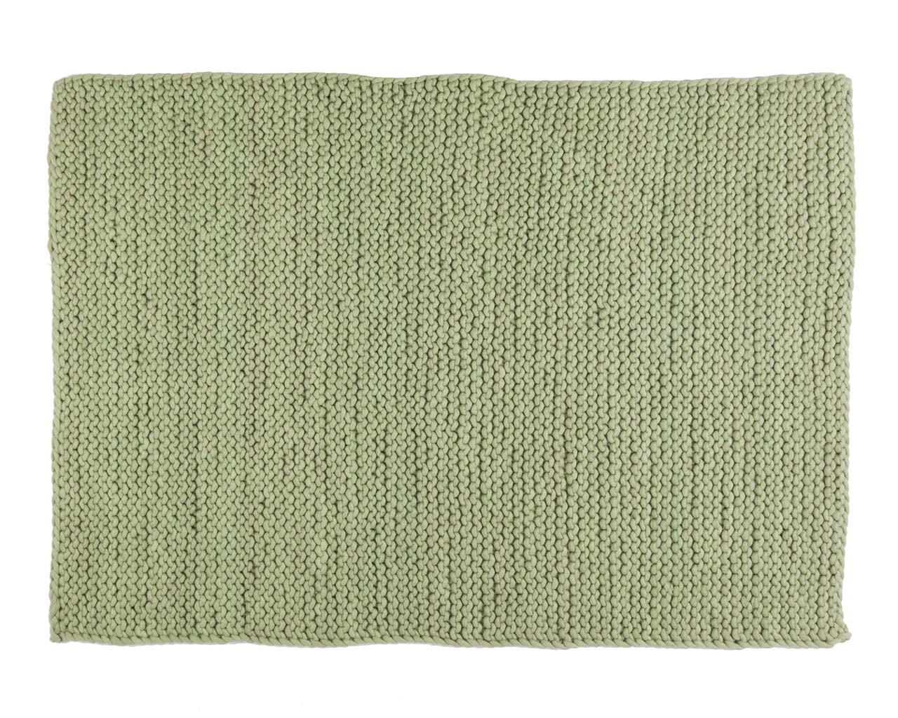 green yellow rectangle office rugs