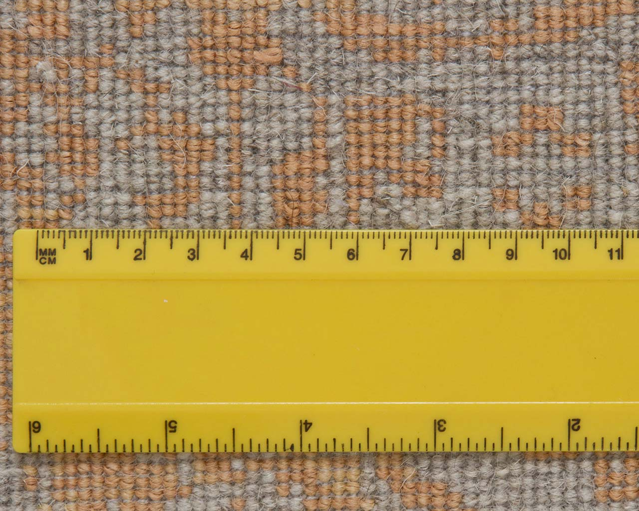 hand knotted tomato ruler carpet warehouse