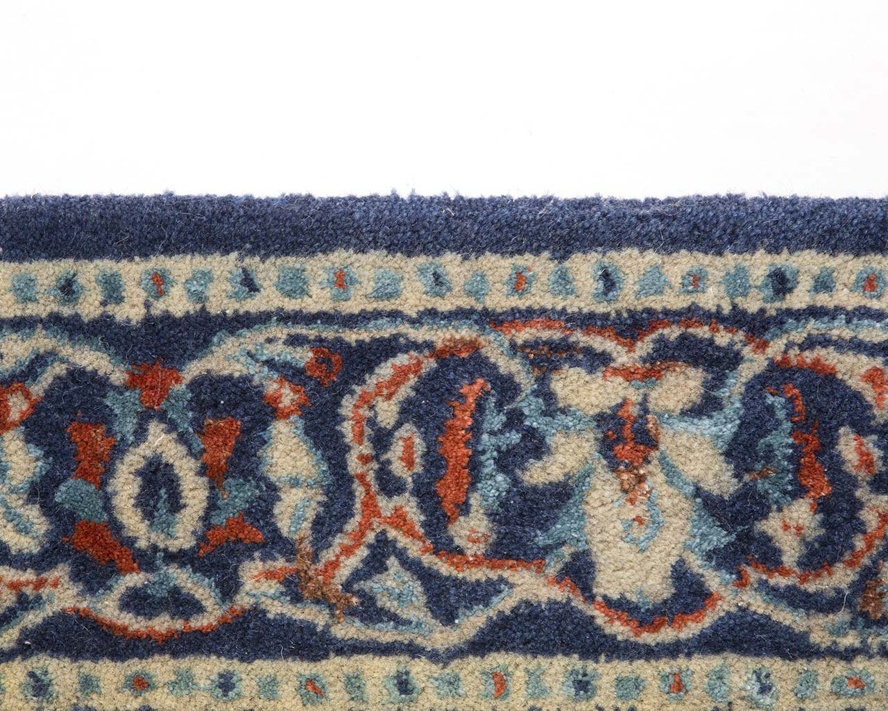 hand tufted and fresh tan aubusson rugs