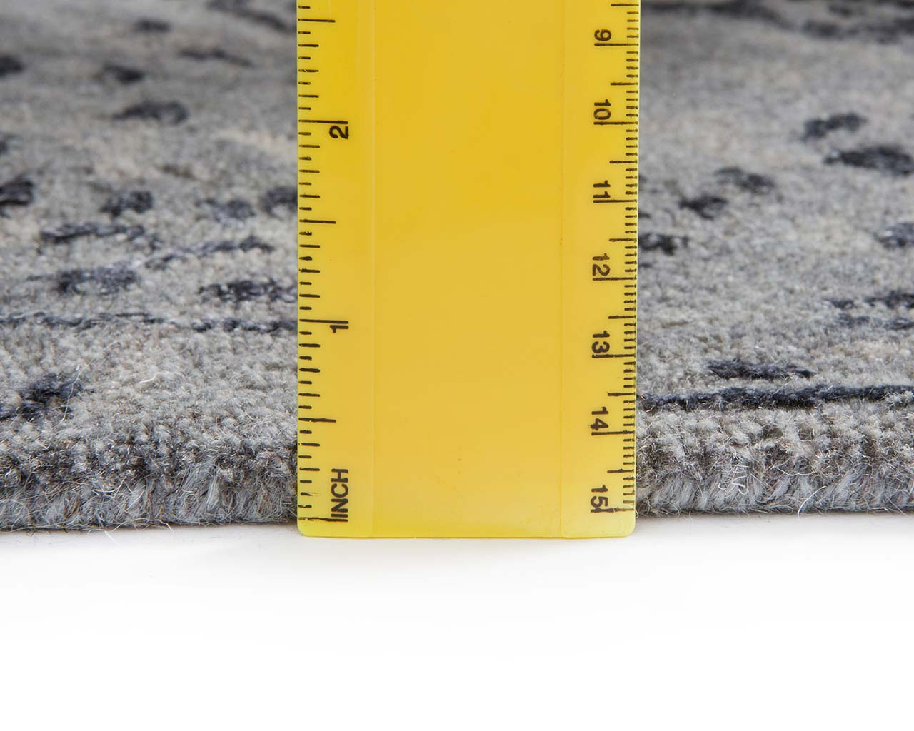 hand tufted light gray discount area carpets