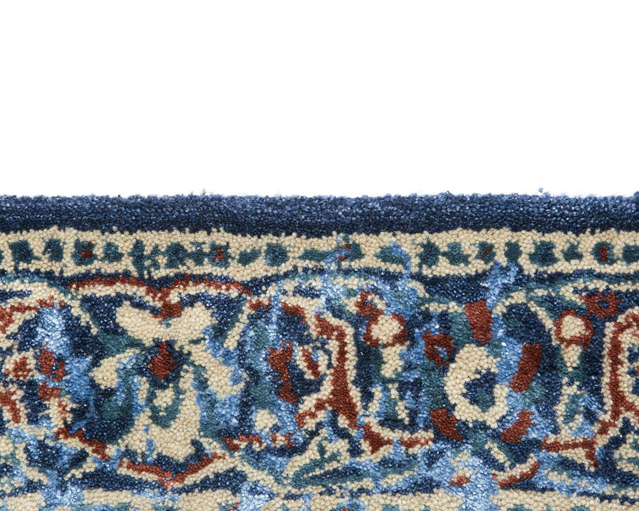 hand tufted wheat contemporary oriental carpets