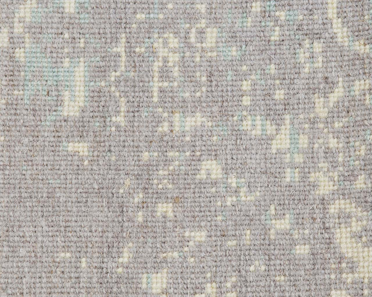 honey dew cheap rugs for sale