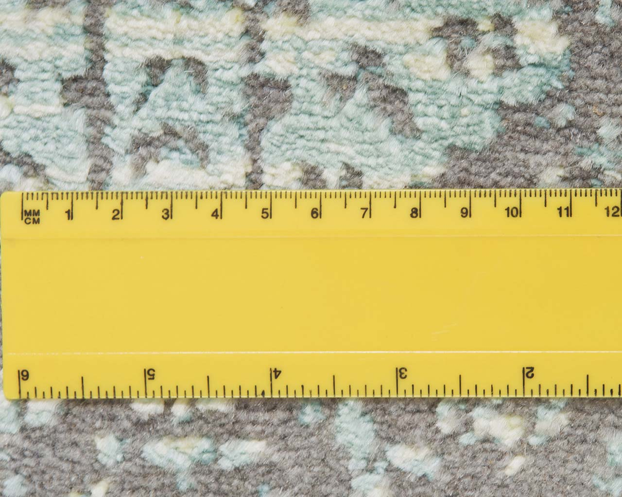 indian alice blue ruler fine persian rugs