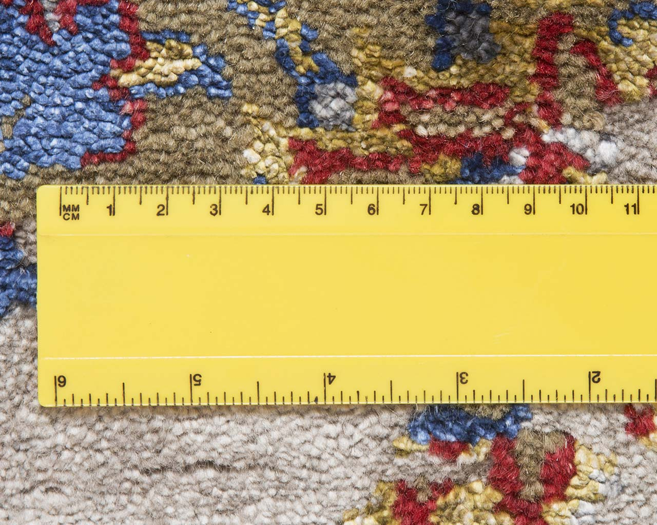 indian pale turquoise ruler inexpensive oriental carpets