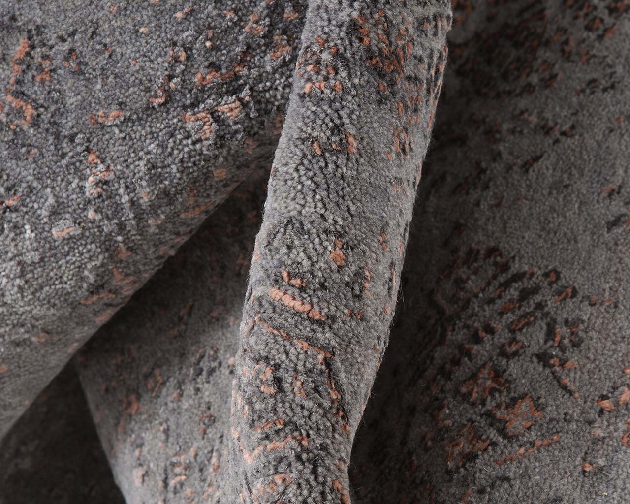 indian slate gray clearance carpets