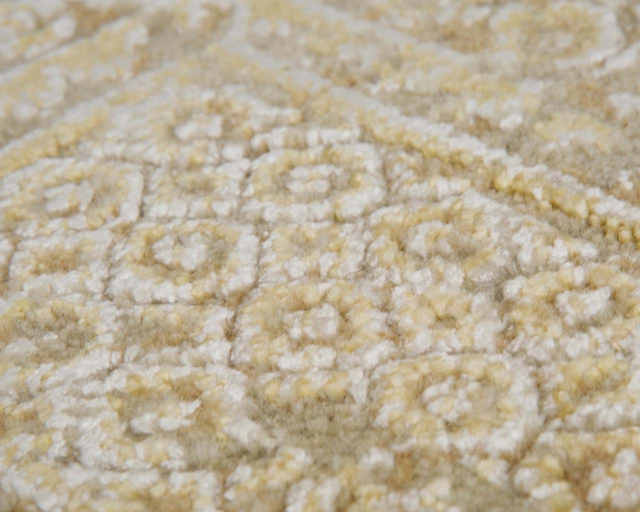 indian woven ivory indoor outdoor area carpets