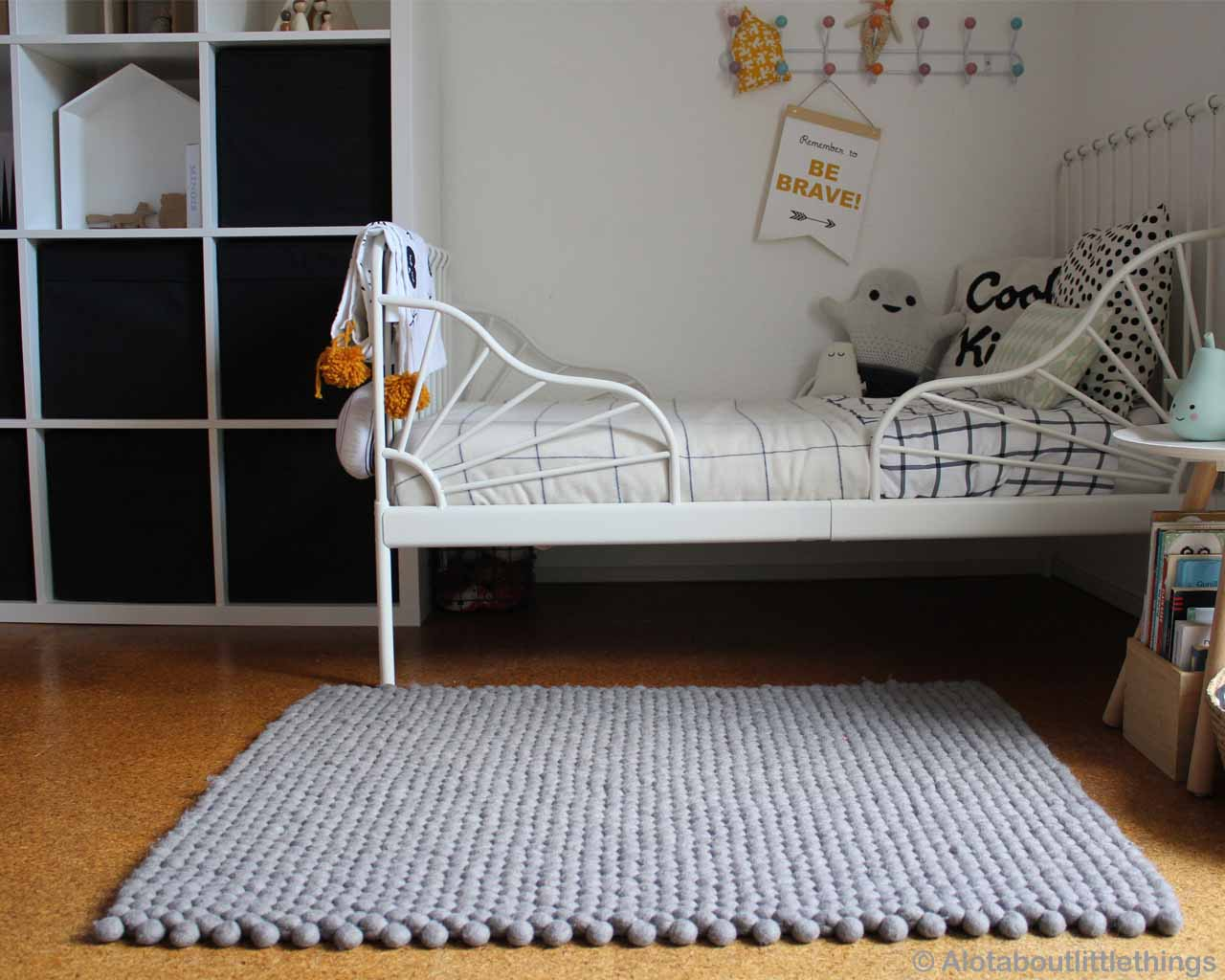 kids bed and cabinet designer carpets and rugs