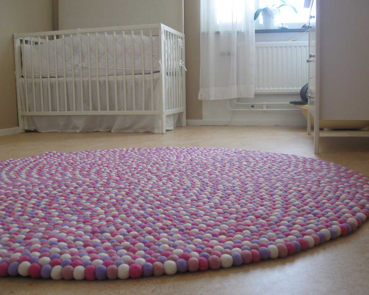 kids bed with white mattress nepal rugs