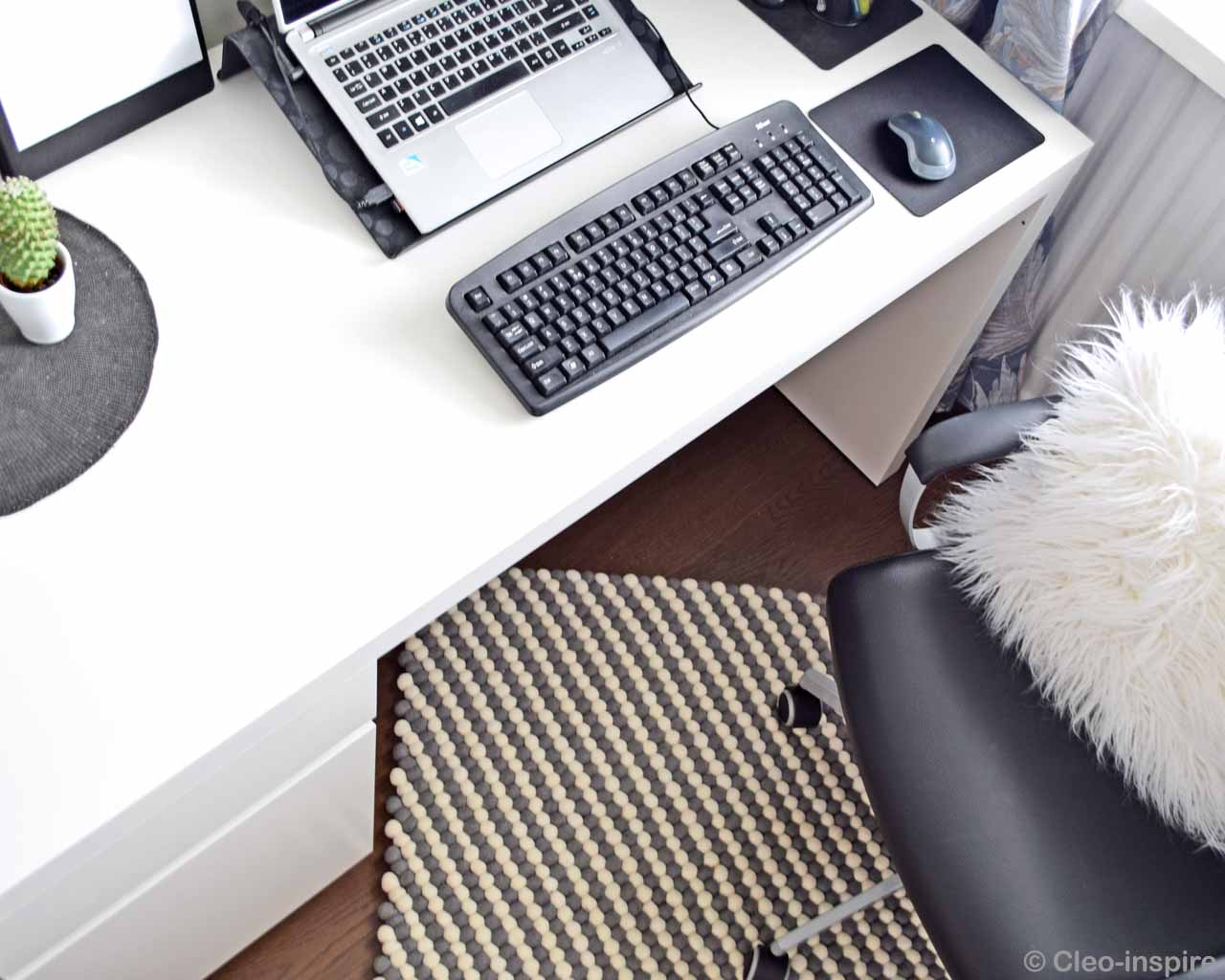 laptop mouse and wireless keyboard fresh floor rugs