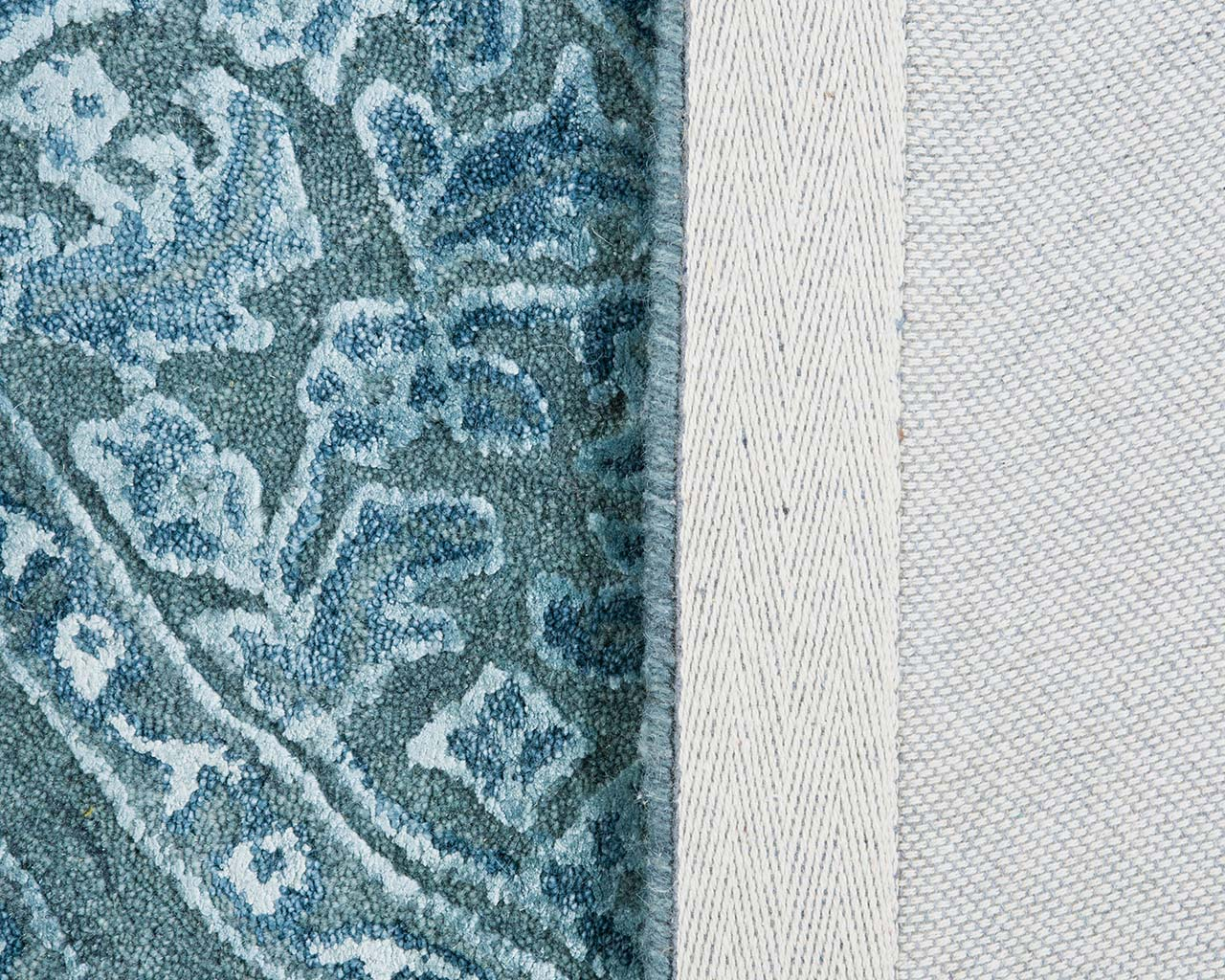 light sea green fresh living rugs modern