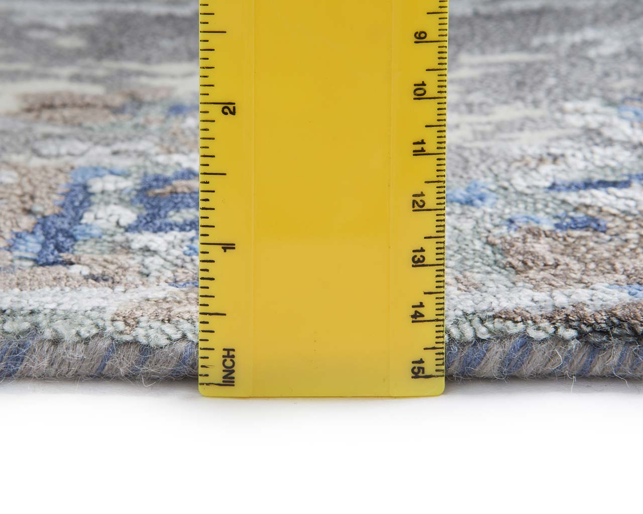 luxurious dark turquoise ruler designer area rugs
