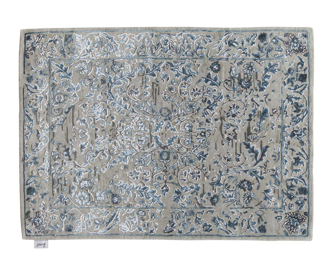 luxurious rectangle light sea green oriental rug prices