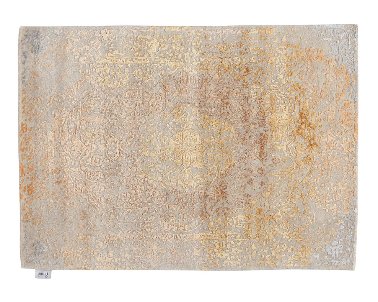 luxurious rectangle orange where to buy rugs