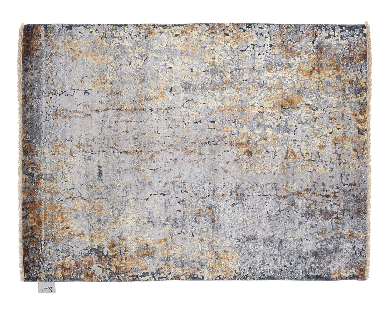 luxurious woven abstract asian inspired rugs