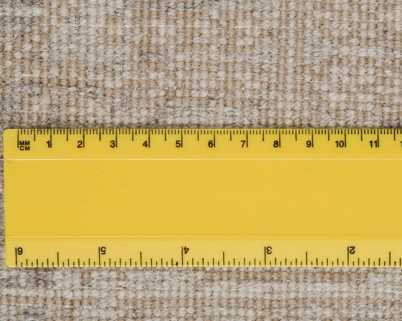 luxurious woven gray ruler carpets direct