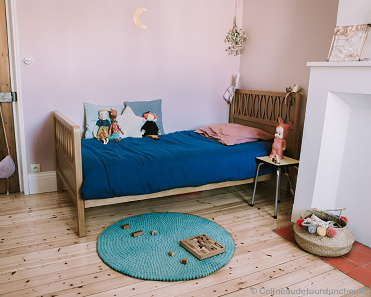 made with hand single bed with stuffed dolls asian kitchen rugs