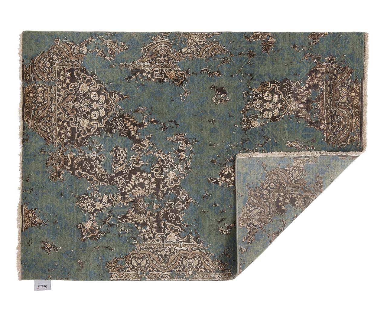 modern light green solid color area rugs