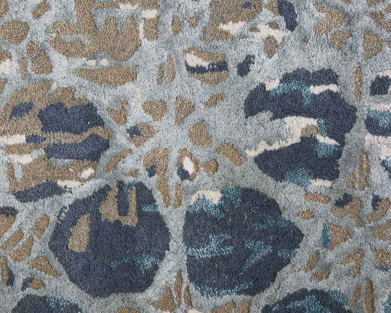 modern pale turquoise western carpets