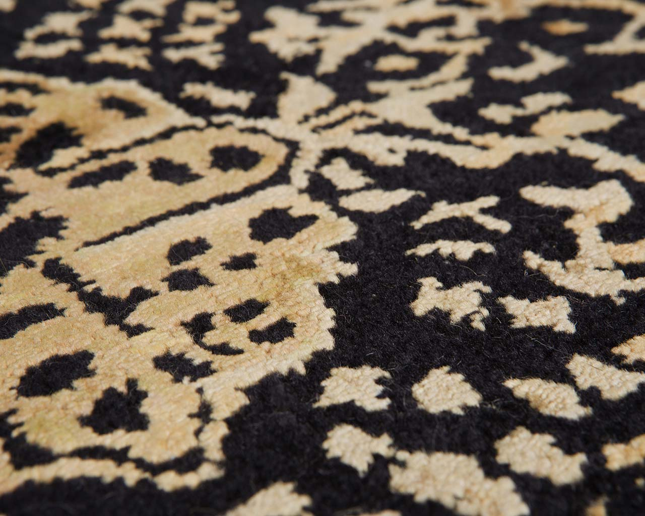 modern peach puff affordable area rugs