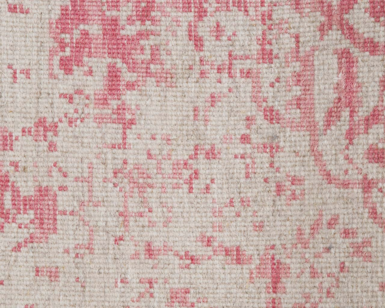 modern pink where to buy carpets