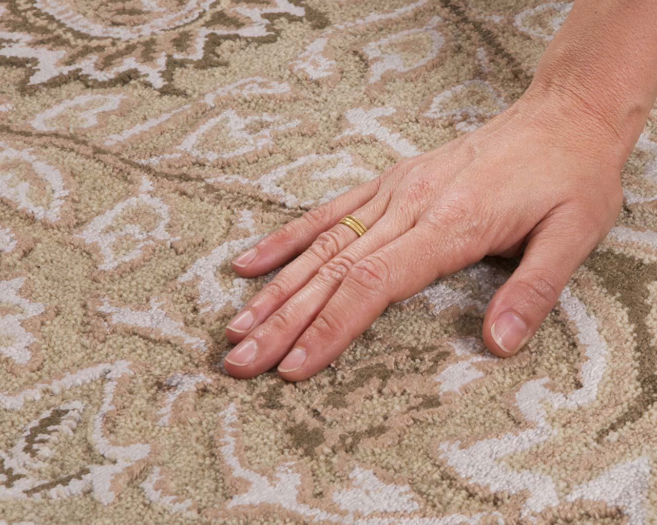 navajo white fresh hand with ring best area carpets