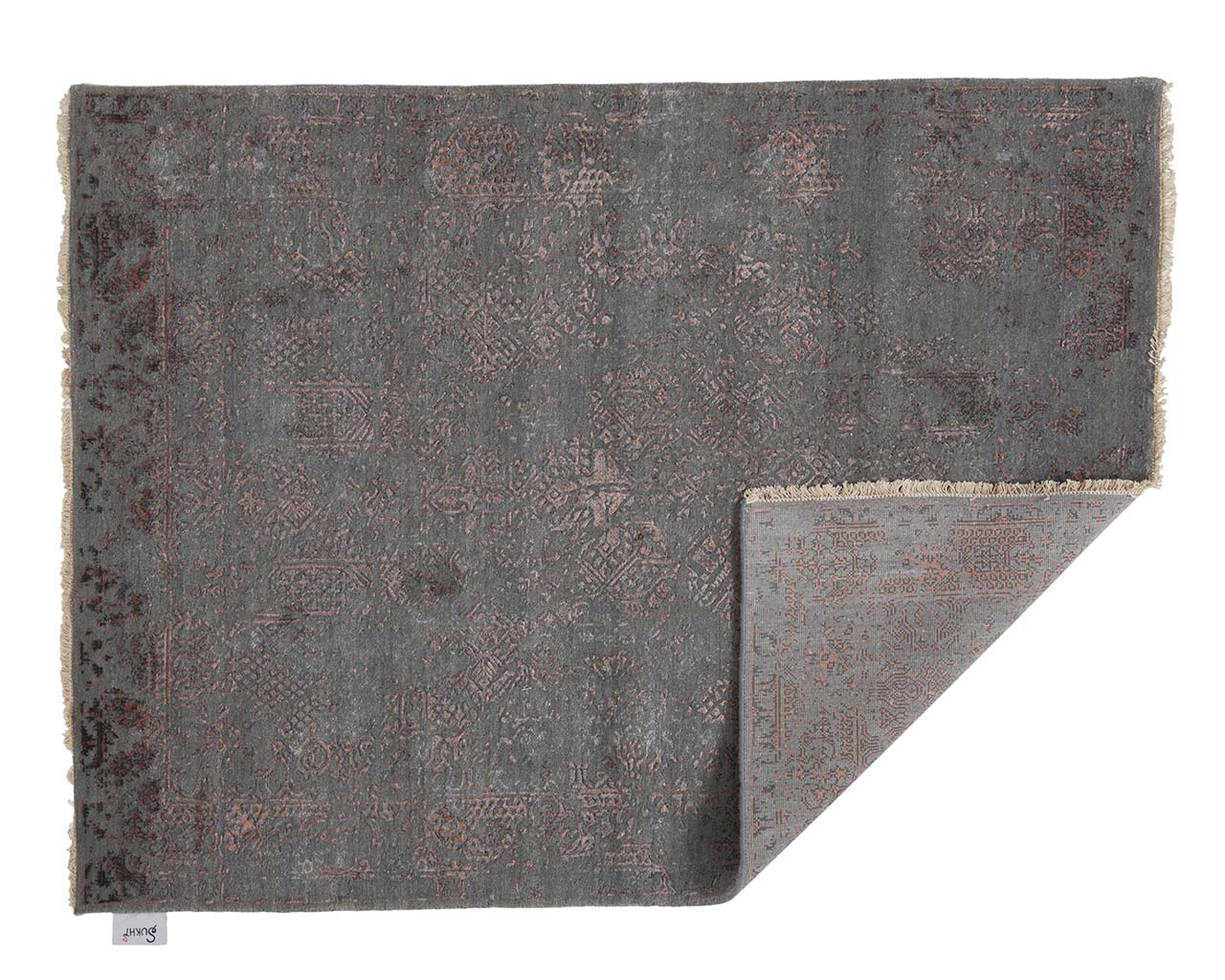 oriental dim gray persian rugs for sale