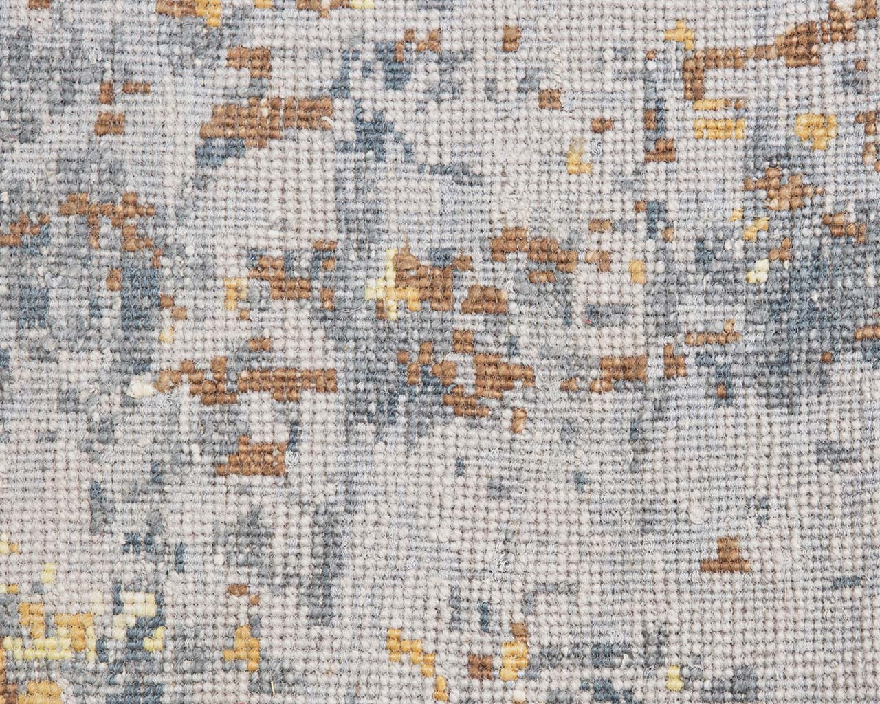 oriental woven abstract silk persian rugs