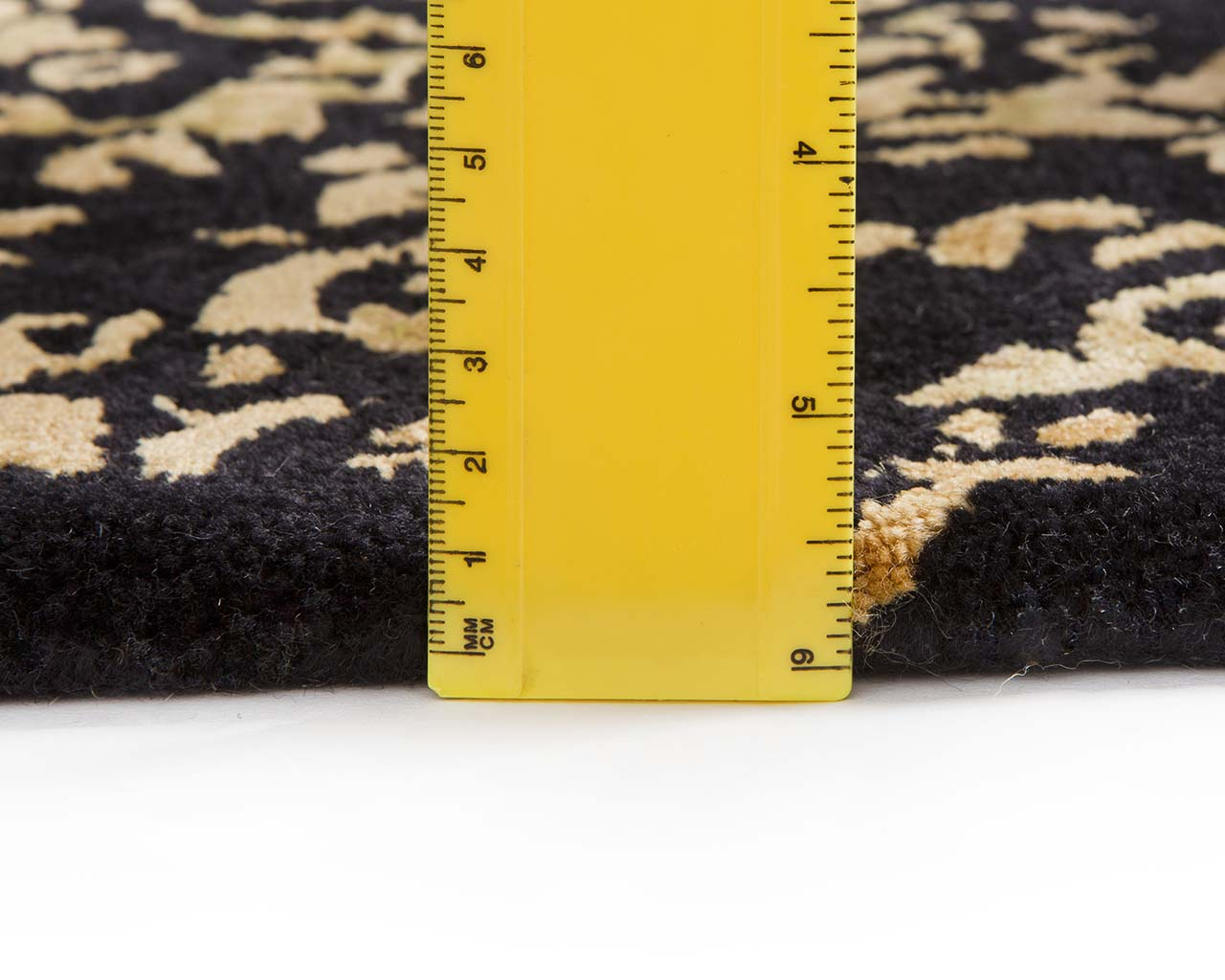 pale golden rod gold carpets contemporary