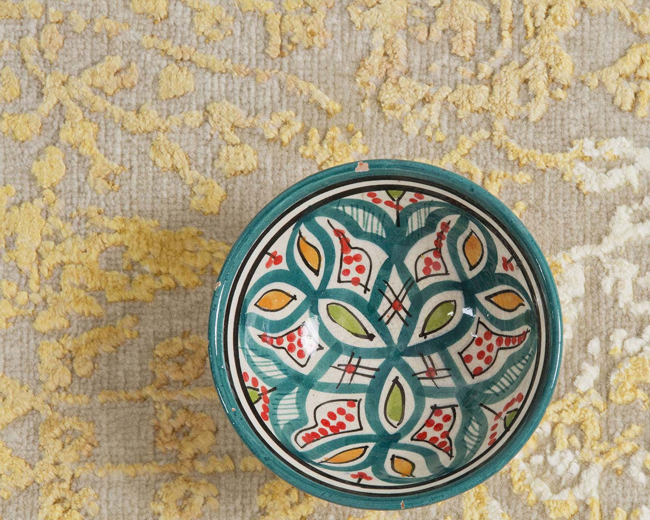 pale golden rod woven moroccan bowl big area rugs