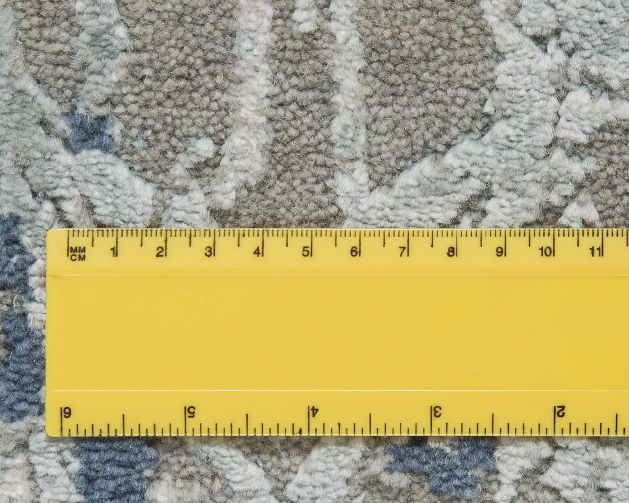 pale turquoise ruler persian rugs for sale