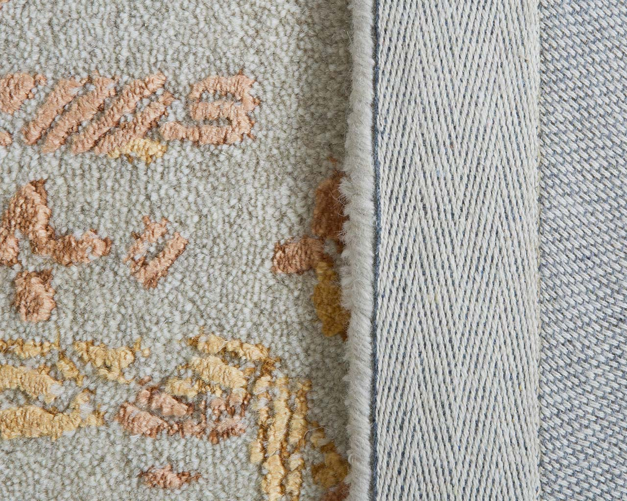 peru tufted and fresh affordable carpets
