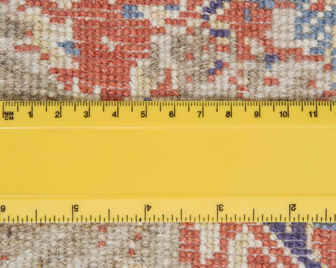 red fresh and beautiful ruler inexpensive area rugs