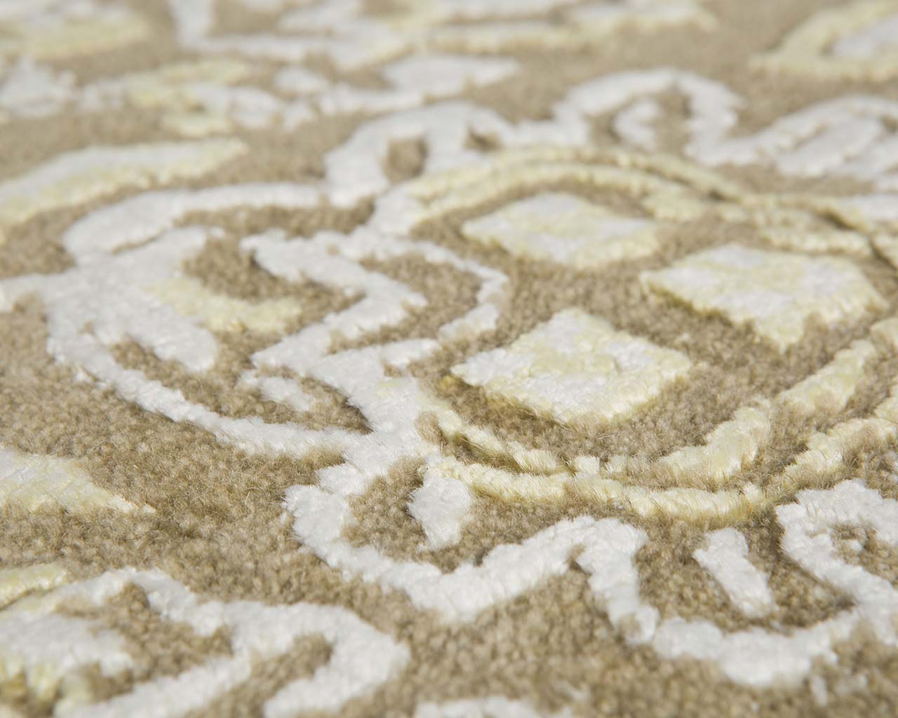 sienna tufted and fresh carpets for sale