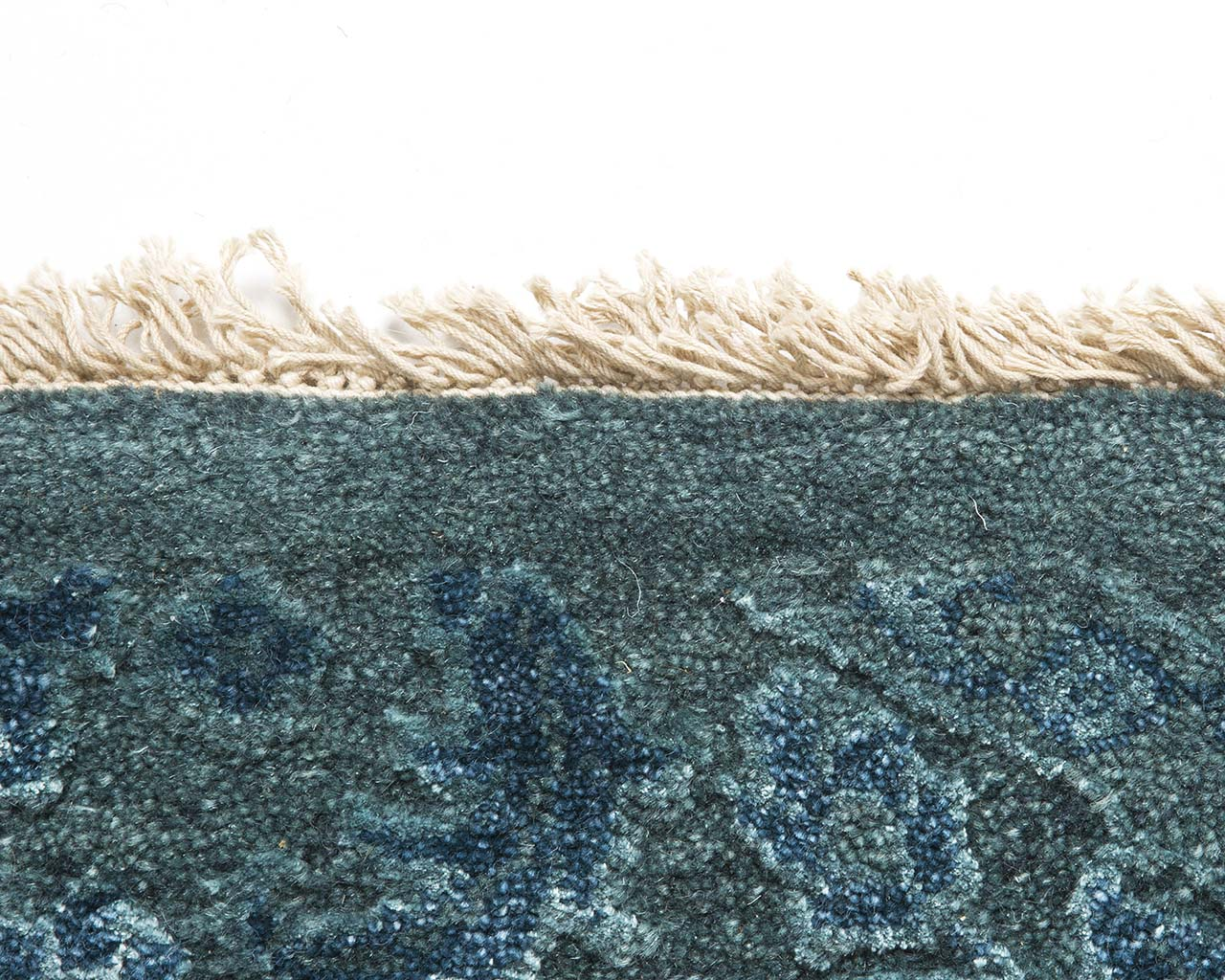 sky blue round rugs for sale