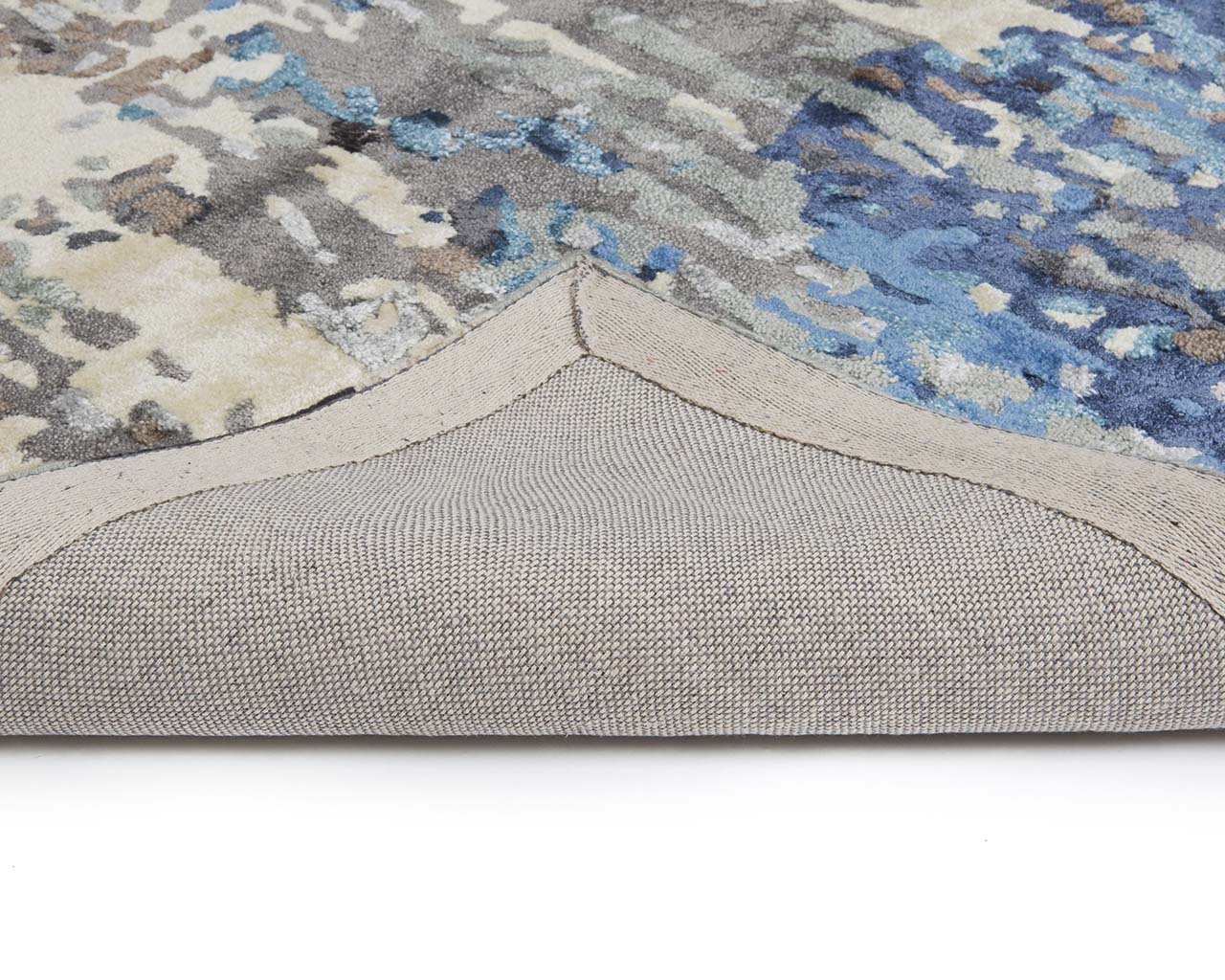 snow oriental fresh and beautiful shaw area rugs