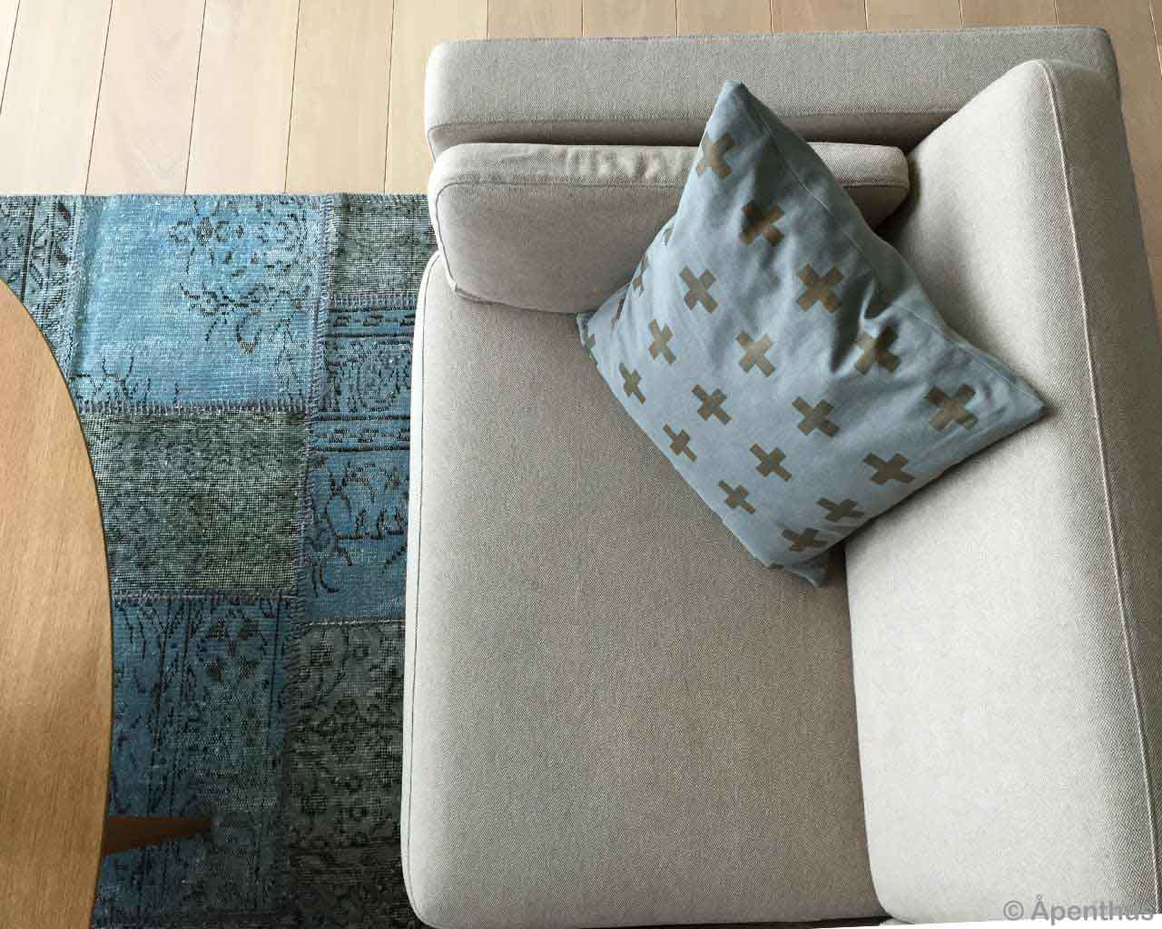 sofa cushion turkish fresh designer indoor rug