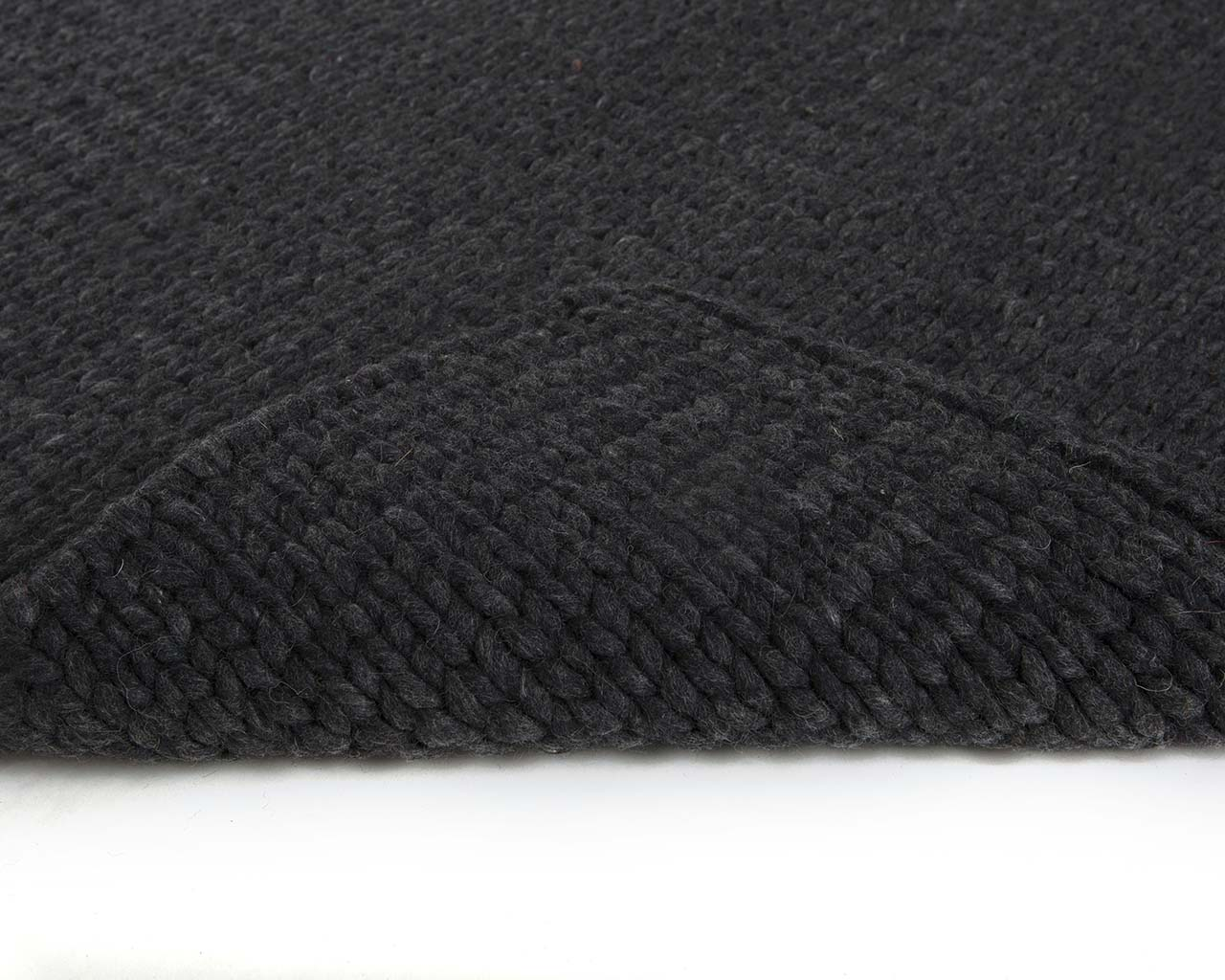 soft knitted gray wool oriental persian rugs for sale