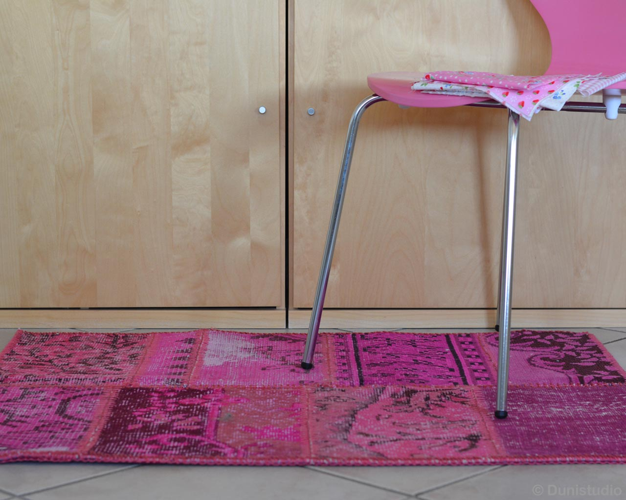 steel chair fresh box pattern floor rugs