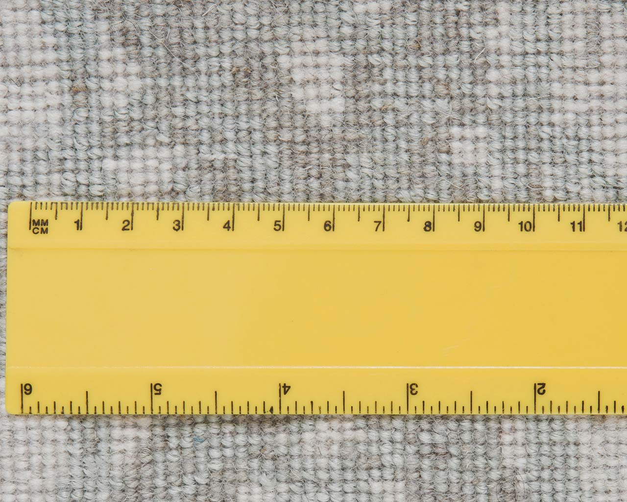 teal hand knotted ruler traditional wool carpets