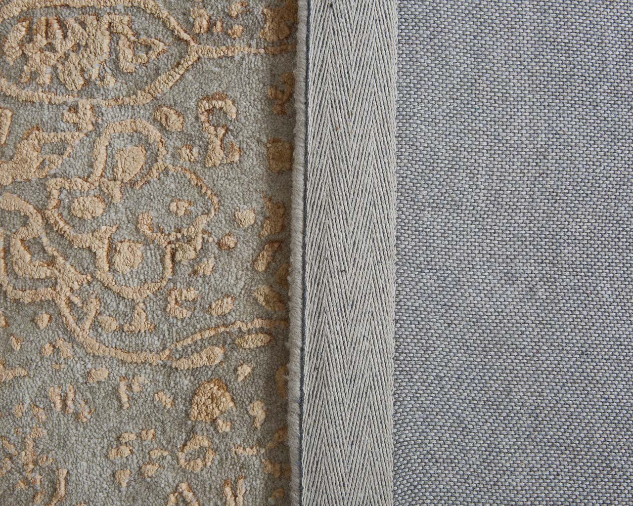 tomato contemporary wool carpets on sale