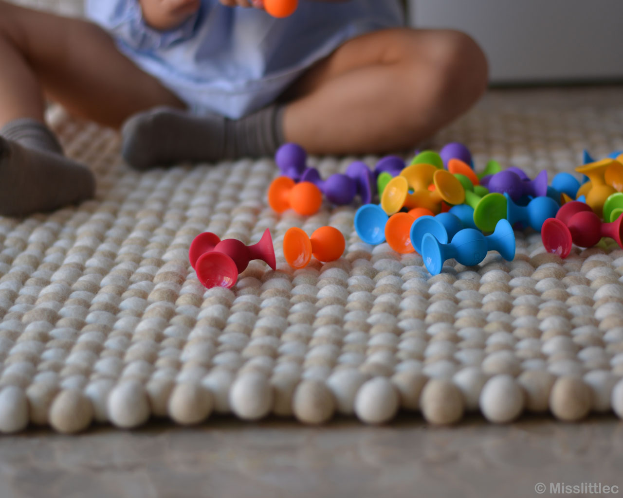 toys made of plastic nepal fresh bedroom rugs