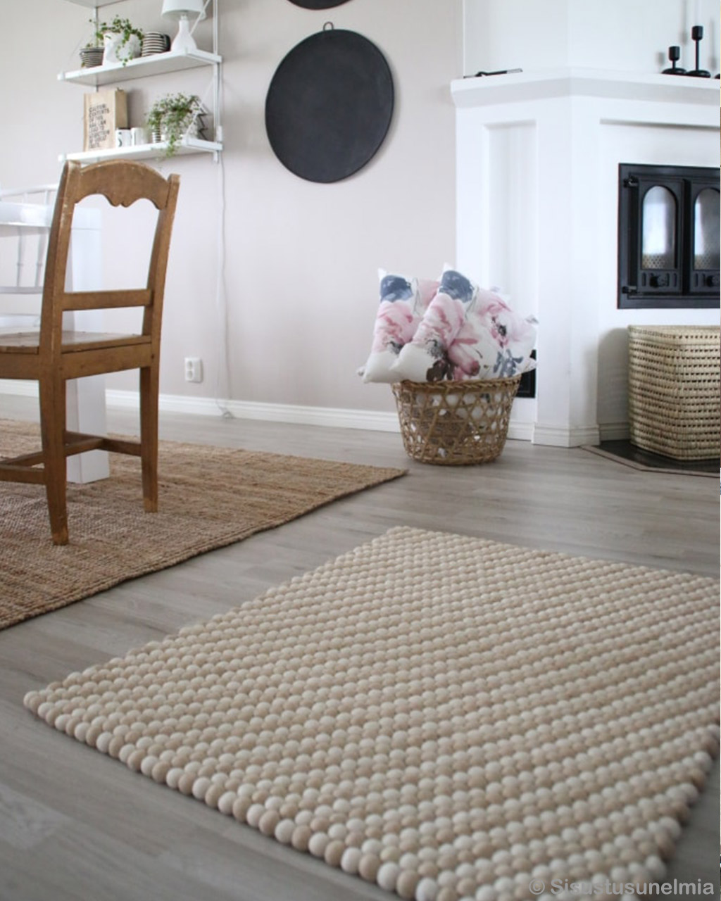 wall craft and painting asian contemporary rugs