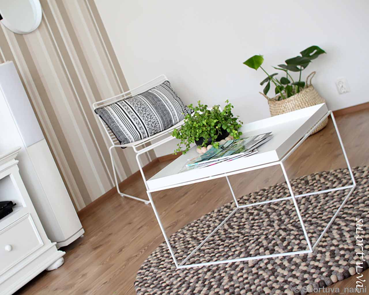 white steel chair and table nepalian made fresh childrens rugs