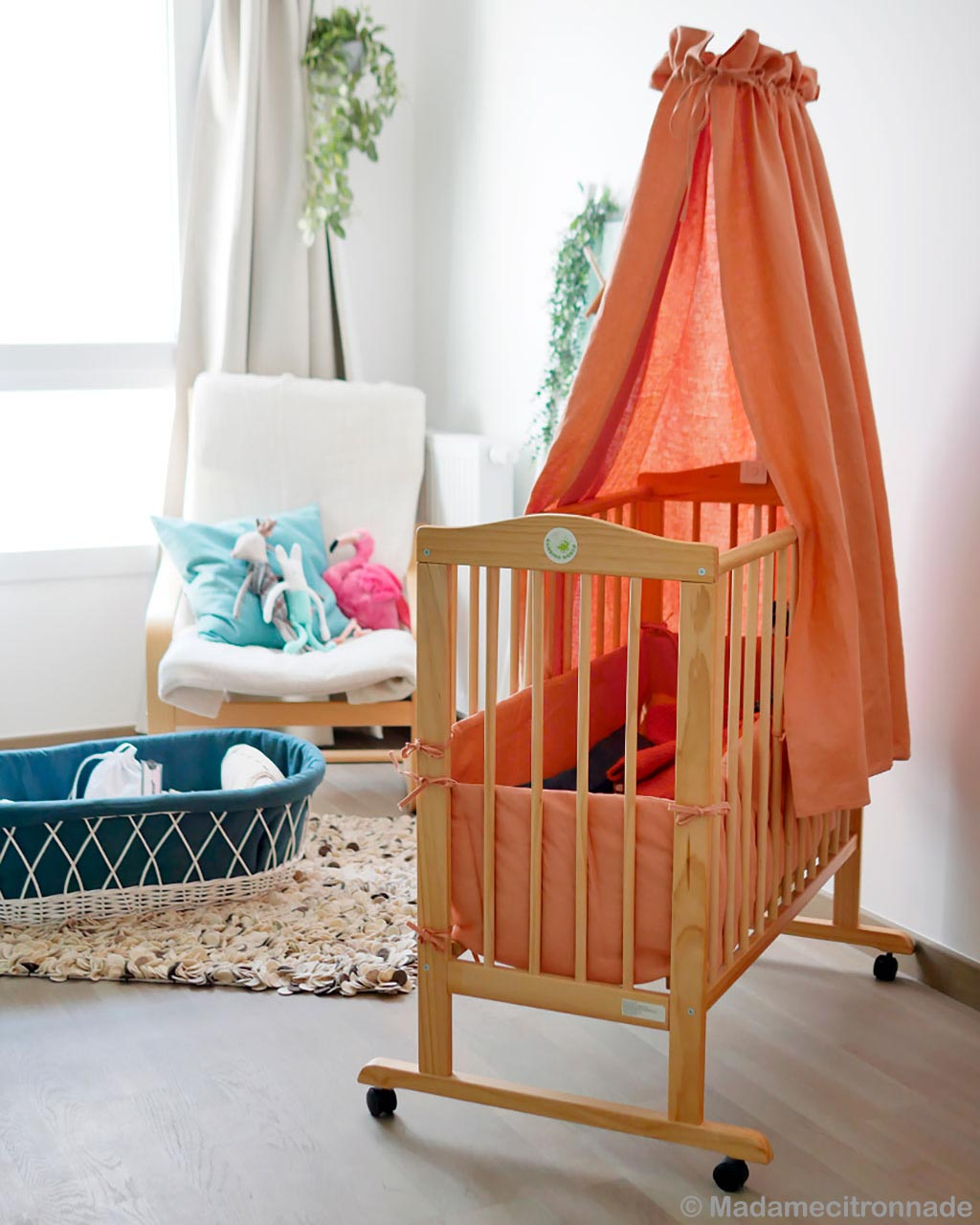 with baby cart asian fresh living room rugs