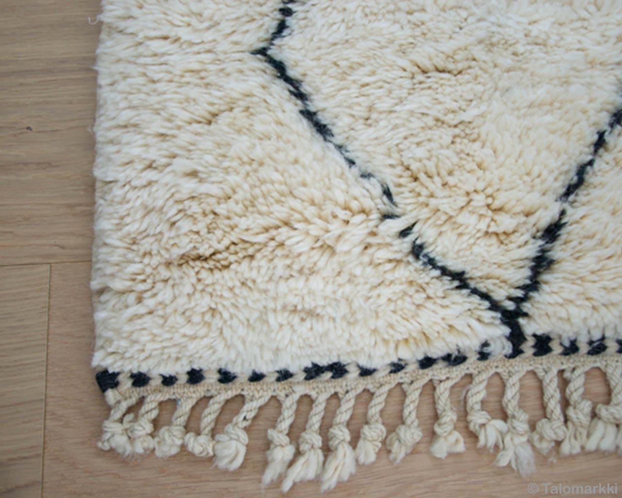 wooden floor from morocco contemporary white beni ourain rugs