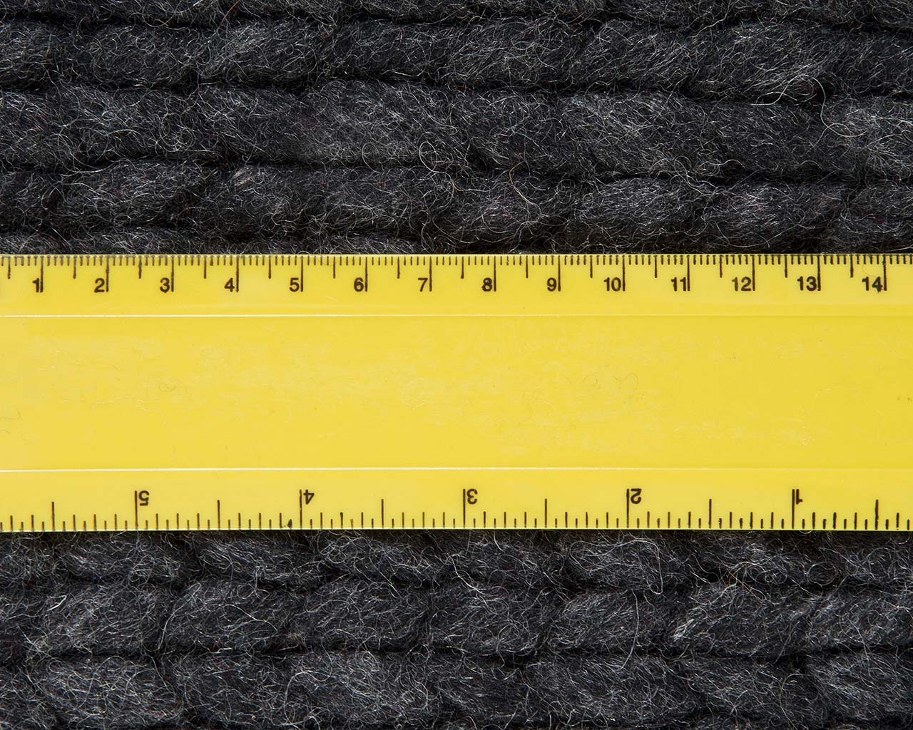 woolen dim gray knitted measuring persian rug store