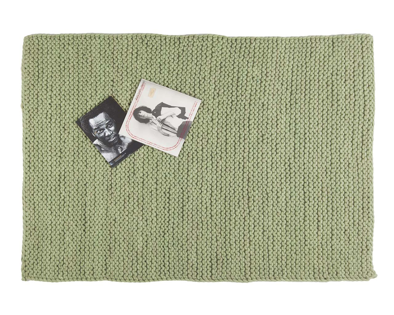 woolen nice and beautiful lawn green pictures rugs