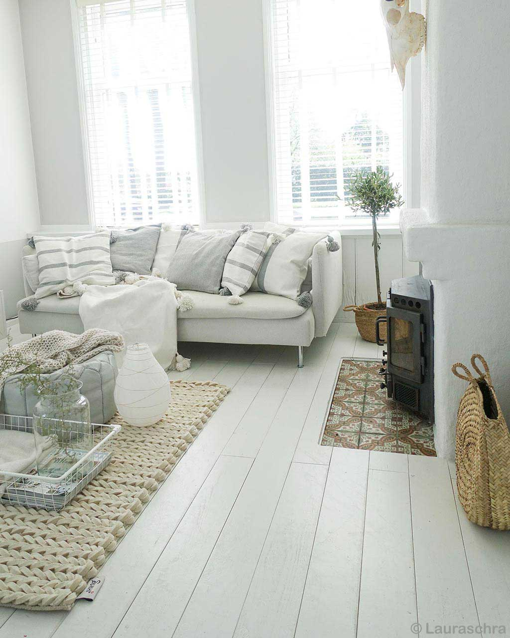 woolen tiled floor oriental white patio rugs